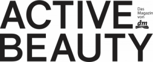 ACTIVE BEAUTY Logo